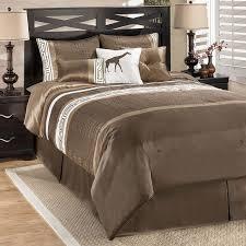 kenya brown bedding set signature design ashley furniture brown bedding set