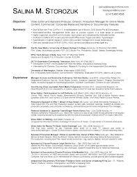 Accounts Receivable Coordinator Resume