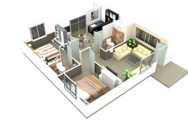 stunning 2 bhk house plan layout images ideas house design
