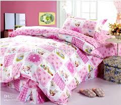 kid full size bedding boys comforter sets i boy bedding full size inside in kids ideas