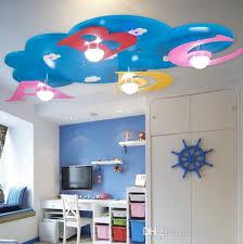 children bedroom lighting. Letter Ceiling Lamp A B C D Children Bedroom Light Novel Design Pendant Brand New Top Quality 20w 110v 230v Europe Usa Popular 2017 Discount Lighting