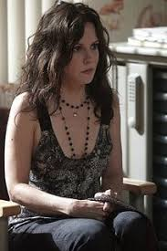 eyes make up for ever hd nancy botwin style weeds