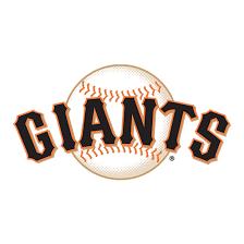 <b>Бейсболки</b> San Francisco <b>Giants</b> - Быстрая доставка ...