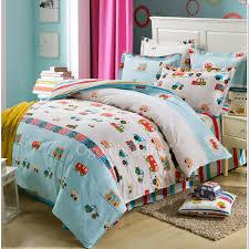 bedding full size