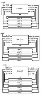 mark x ballast wiring diagram mark wiring diagrams online t8 dimming ballast wiring diagram