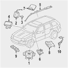 57 lovely models of 2005 chevy impala parts diagram flow block diagram 2005 chevy impala parts diagram inspirational 07 chevy impala fuse box diagram of 57 lovely models