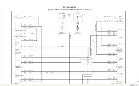 peterbilt 379 wiring harness diagram lotsangogiasi com peterbilt 379 wiring harness diagram medium size of wiring diagrams are usually found where diagram symbols