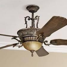 elegant ceiling fans. 52\ Elegant Ceiling Fans T