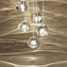 Suspension Lighting Britghen Your Interiors With Suspensions Lights