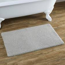 better homes and gardens bath rugs. Better Homes \u0026 Gardens Solid Bath Rug And Rugs S
