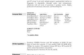 Resume Free Modern Resume Templates Word Beautiful Free Resume