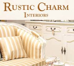 rustic furniture perth. garden furniture french style provincial rustic perth 1