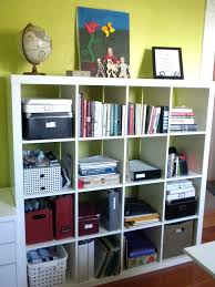 organizing ideas for home office. Picturesque Idea Office Organization Ideas Home Organizing For C