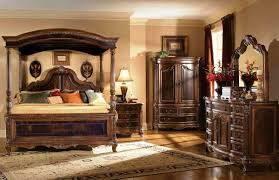 top bedroom furniture manufacturers. Perfect Traditional Bedroom Furniture Manufacturers 84 About Remodel Luxury Sofa Set With On Top HOME AND INTERIOR
