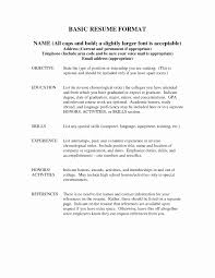 compare and contrast essay topics for high school proposal essay  discussion essay examples example essays an example of a example writing essay example of discussion essay