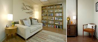 psychologist office design. life design psychologist office