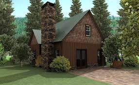Small Picture Small Cabin Cottage House Plans House Plans Images