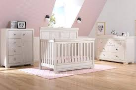 Nursery furniture for small rooms Gorgeous Baby Nursery Suite Furniture Baby Furniture Sets Childrens White Drawers Grey Nursery Dresser Bedrooms Ideas For Small Nursery Suite Furniture Infochiapas Nursery Suite Furniture Bedroom Your Child Wont Outgrow The New