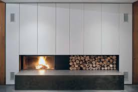 Tips: Astounding Stuv Fireplace For Your Interior Design ...