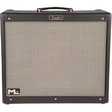 Fender 4x10 Guitar Cabinet Fender Hot Rod Deville 410 Iii Guitar Amplifier 4x10inch 60w Combo
