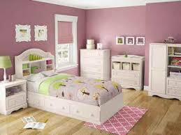 55 Kids Bedroom Furniture For Girls Picking Up The Best Youth