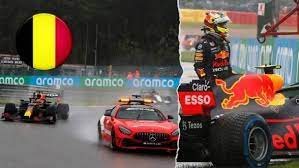 Follow your favourite f1 drivers on and off the track. V7fkmkz2fr0tam