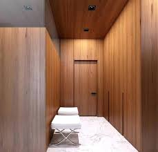 office wood paneling. Wood Panel Office Modern Paneling Chic Ideas Interior Decoration Small .