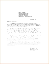 Student Recommendation Letter Military Bralicious Co
