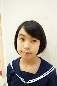 こどもの髪型 5月11日 おゆみ野店 チョッキンズのチョキ友ブログ
