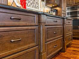 cleaning kitchen cabinets with vinegar new amazing how to clean old kitchen cabinets cleaning grease f