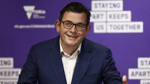 Victorian premier daniel andrews will hold a coronavirus press conference today after the state's new cases dropped to single figures. Coronavirus Geelong Region Set To Make Third Step Premier Says Geelong Advertiser