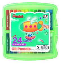 Распродажа - Pentel Pen