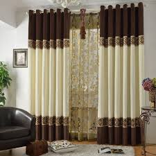 Small Picture 35 best muebles images on Pinterest Curtains Window curtains
