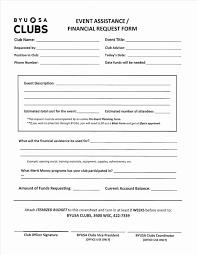 Graphic Design Request Form Template Briefs Pinterest Donation ...