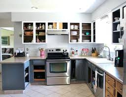 changing out kitchen cabinet doors refacing supplies materials cabinet refacing veneer replacing cabinet doors cabinet doors