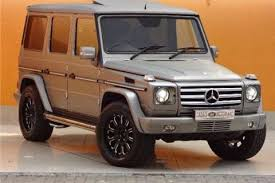 Auto For Sell Top 5 Cars For Sale On Auto Mart Auto Mart Blog