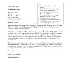 Microsoft Resume Cover Letter Sample Microsoft Word Stibera Resumes Ms Templates 95
