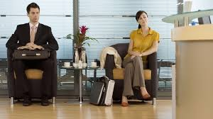 Early To An Interview How Early Should You Show Up For A Job Interview Lifehacker Australia