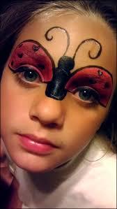 your guide to ladybug makeup ideas cutemakeupide
