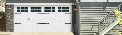 5 foot wide garage door 5 foot garage door wageuzi 5