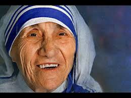 essay on mother teresa in gujarati essay on mothers love in essays on essay on mother in gujarati