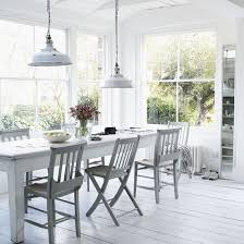 white dining room table. White Dining Room Table