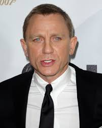 James Bond 007 Skyfall Wikipedia