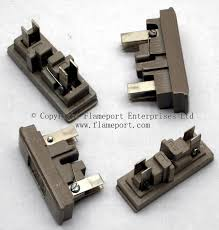 mem 4 way enclosed grey metal fuse box mem 4 way fusebox mem 4 way fusebox