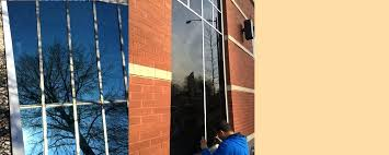 glass repair dc commercial services auto front iphone