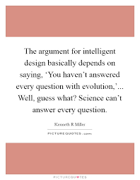 Design Quotes Delectable Kenneth R Miller Quotes Sayings 48 Quotations