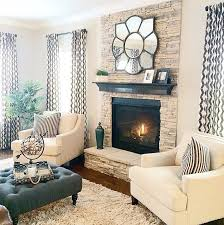 fireplace furniture arrangement. Living Room With Fireplace Decorating Ideas For Best Of 25 Furniture Arrangement On Pinterest