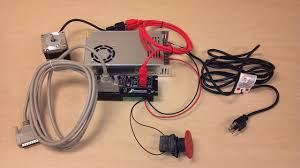g540 nema 23 wiring instructions cncrouterparts openbuilds forum at Ox Cnc Wiring Diagram