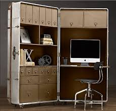 tiny home office. Modren Tiny Small Home Office 17 Interior Design Ideas In Tiny Home Office
