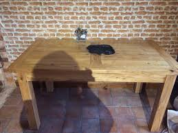 solid wood table 6d065d49 jpg